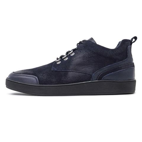Зимние ботинки Finch 721N купить