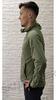 Беговой непромокаемый костюм Gri Джеди 2.0 оливковый
