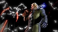 Agents of Mayhem - ИЗДАНИЕ ПЕРВОГО ДНЯ (для ПК, цифровой ключ)
