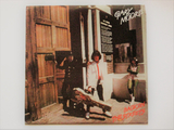 Gary Moore / Back On The Streets (LP)