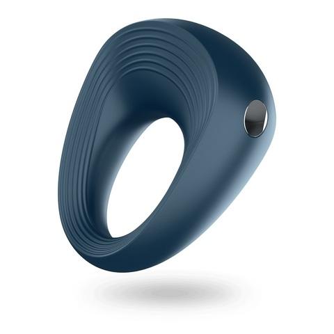 Power Ring Эрекционное виброкольцо