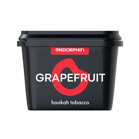Табак ENDORPHIN - Grapefruit - 60GR