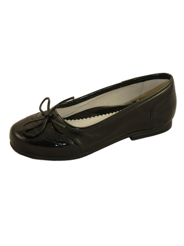 Туфли 50069-10 Elegami