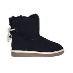 /collection/zhenskie-uggi/product/ugg-bailey-bow-selene-black