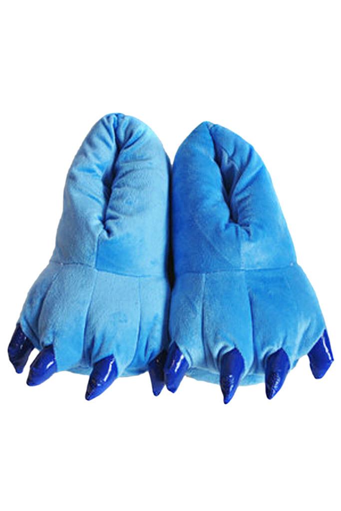 Каталог Тапочки кигуруми синие slippers-blue.jpg