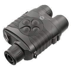 Монокуляр ночного видения Yukon Signal N320 RT
