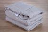 Одеяло льняное термоволокно OD-14 140х205, Мелодия сна