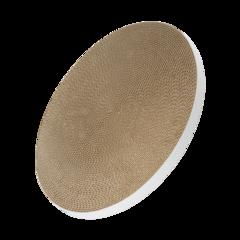 Сменный диск из гофрокартона для когтеточка Scratcher Petkit