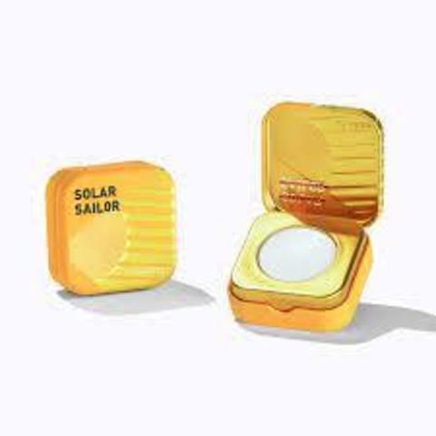 Kaleidos Makeup Solar Sailor