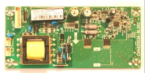 CVA42003A-BL001