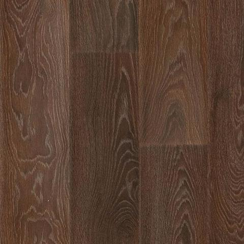 Ламинат Эстетика Дуб Селект темно-коричневый, 1292*194*9мм, 33кл,(7 шт в пачке), 9 мм, 1,754 м2,