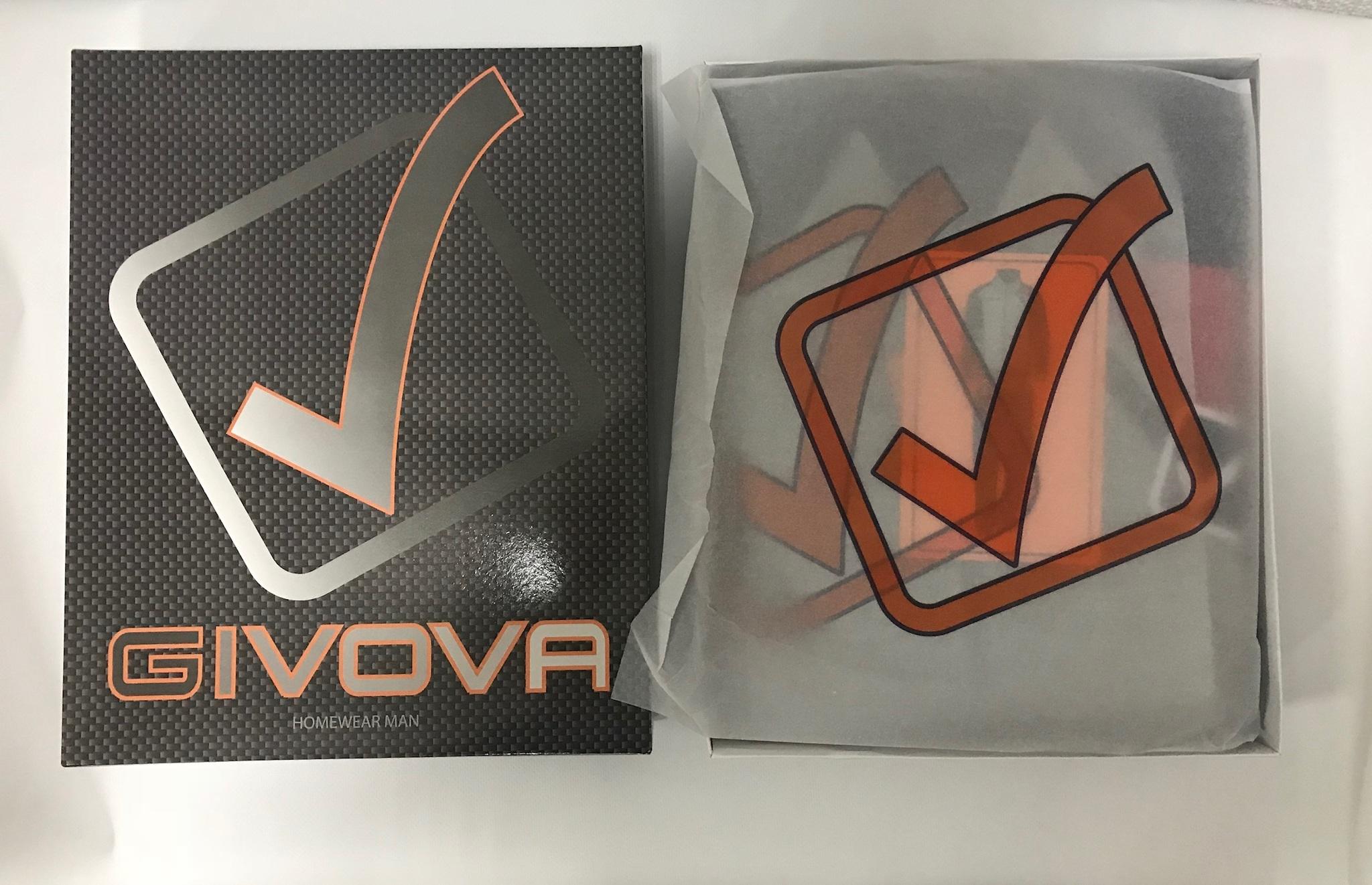 GIVOVA-итальянские спортивные костюмы, мужские.http://lvivopt.com.ua/