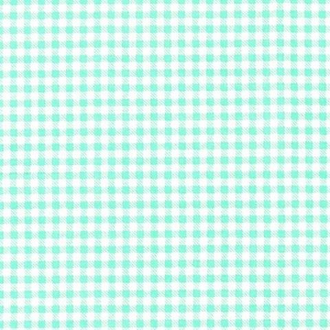 Бязь плательная 150 см 1701/16 цвет мята