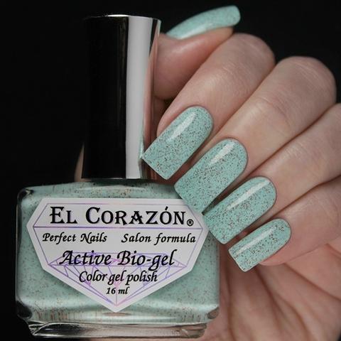 El Corazon 423/1025 active Bio-gel/Autumn