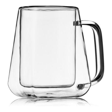 Кружка Walmer Spirit (0,3 литра)