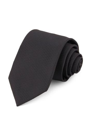 Carpenter-poly 8-черный 402.1.36