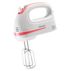 Миксер электрический GALAXY GL2211