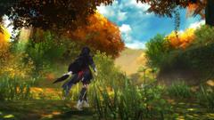 Tales of Berseria (для ПК, цифровой ключ)