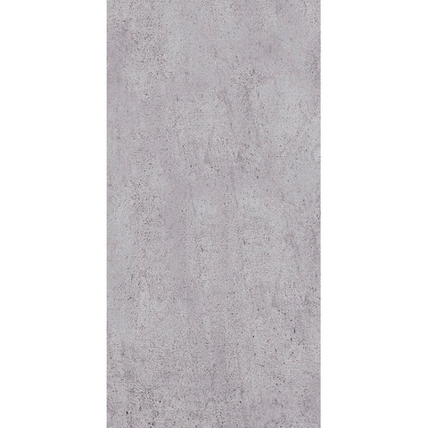 Плитка настенная Преза серый 00-00-5-08-11-06-1015 400х200х8
