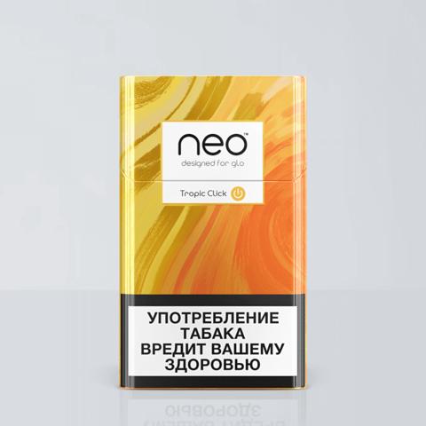 neo™ Деми Тропик Клик купить sticksmoker.ru