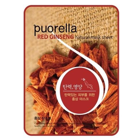 Baroness-Puorella-Red-Ginseng-Natural-Mask-Sheet.jpg