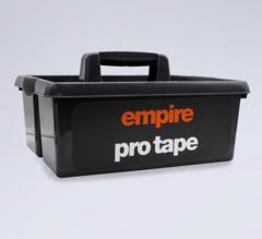 Ведро для льда Empire Pro