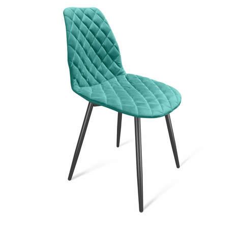 стул для дома