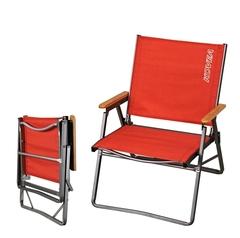 Кресло Kovea Titan Flat Chair 2 L