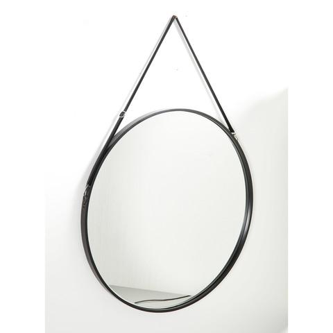 Зеркало Eertrin 80