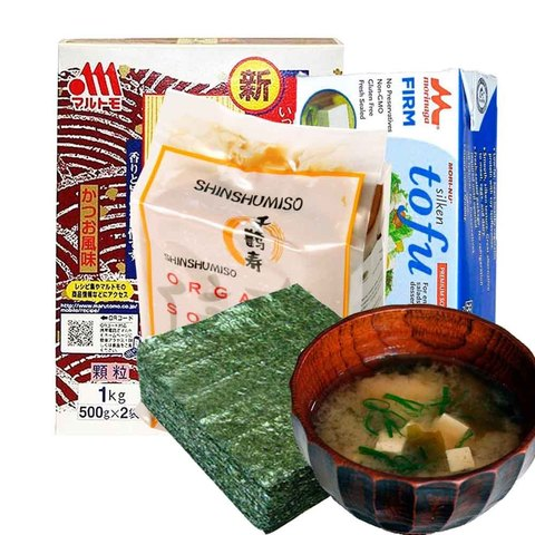 https://static-sl.insales.ru/images/products/1/3477/93826453/miso_soup_nabor_Oct2016.jpg