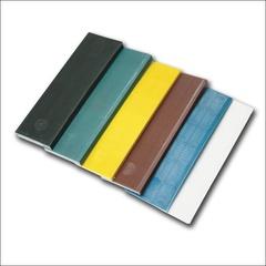 Рихтовочные пластины (длина 100 мм)