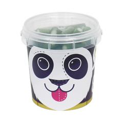 Мармелад жевательный  МИ-МИ ЛАД Зверята (Панда)