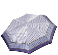 Зонт FABRETTI L-17102-9