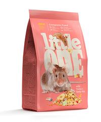 Корм Little One корм для мышей