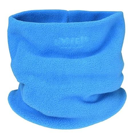 Шарф Lindberg Blue (голубой)