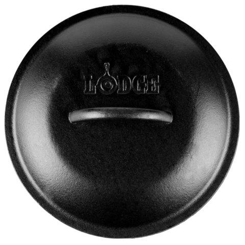 Крышка чугунная круглая, артикул L8IC3