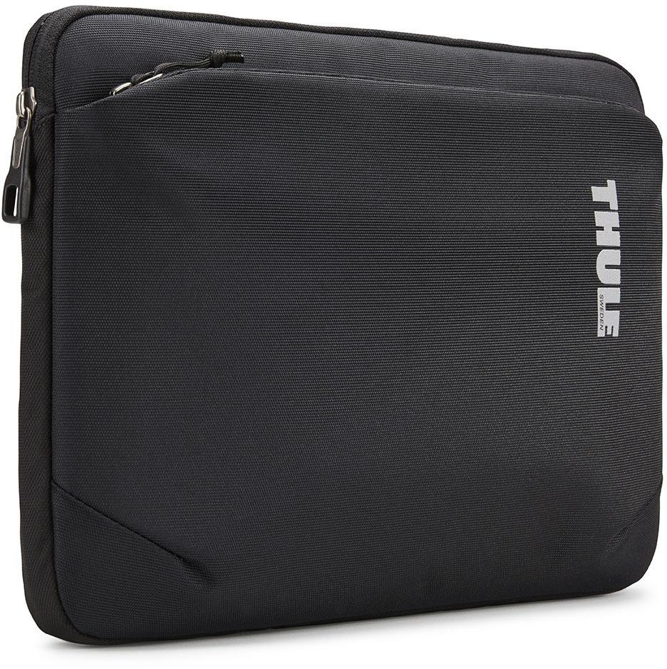 "Городские сумки Thule Чехол для ноутбука Thule Subterra MacBook Sleeve 13"" 3204082_8.jpg"