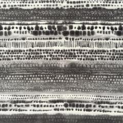 Ткань для пэчворка, хлопок 100% (арт. JO0303)