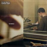 Carlos Cipa / Correlations - On 11 Pianos (LP)