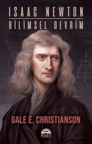 Isaac Newton: Bilimsel Devrim