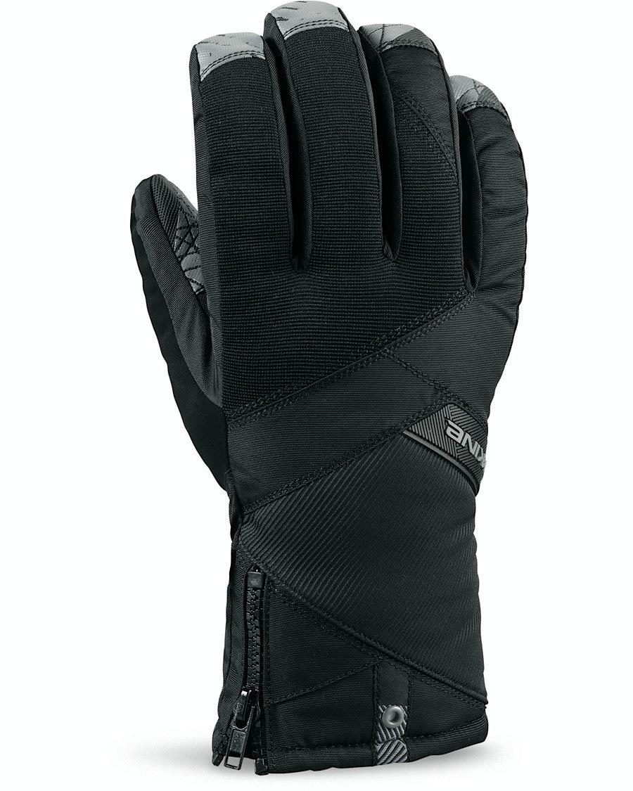 Перчатки Перчатки Dakine Bronco Glove Black u5xdcvof1m6a.jpg