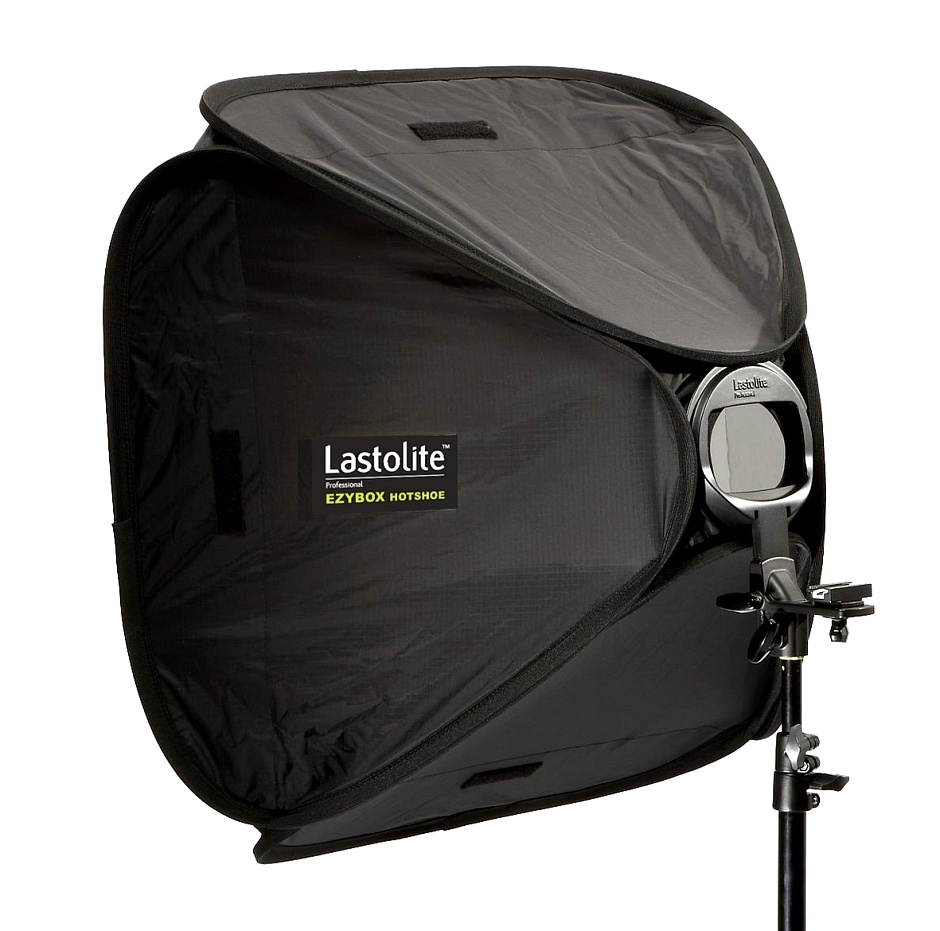 Lastolite LS2472