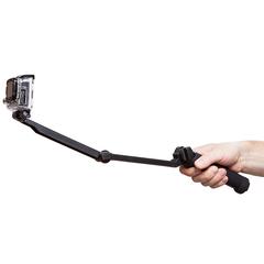Монопод-штатив 3-Way Mount для GoPro
