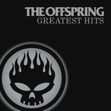 The Offspring ‎/ Greatest Hits (RU)(CD)