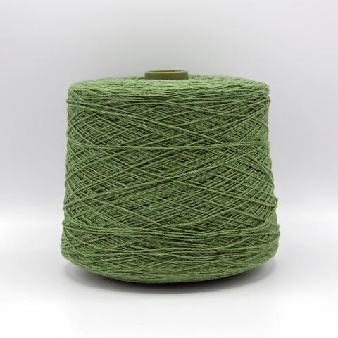 Knoll Yarns Merino Lambswool - 324