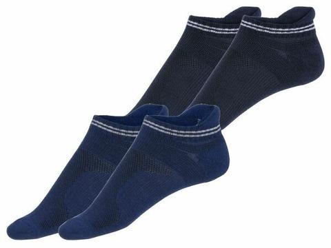 Носки женские Crivit 2 пары