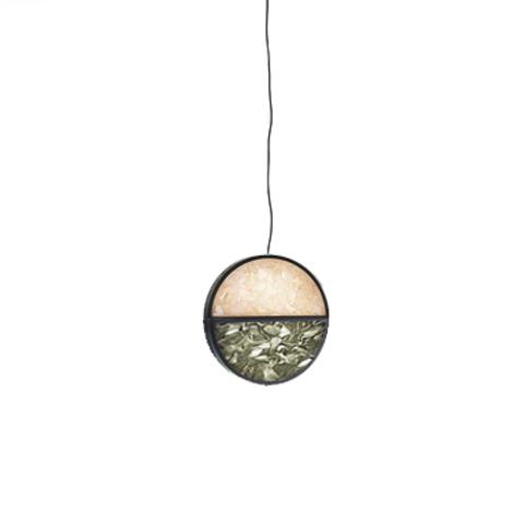 Подвесной светильник Geometric by Brokis ( C )