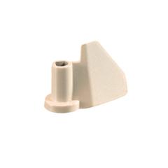 Смесительное лезвие для хлебопечек Unold 68511 (для двойной формы)