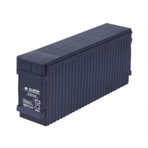 Аккумулятор BB Battery FTB 110-12