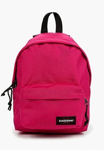 EASTPAK / Рюкзак